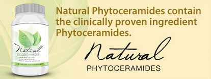 Natural-Phytoceramides-clinically2