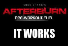afterburn-fuel-benefits-2