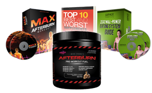 afterburn-fuel-reviews
