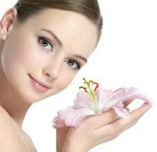 alleure-eye-serum-look-flawless--large-msg-139305234988