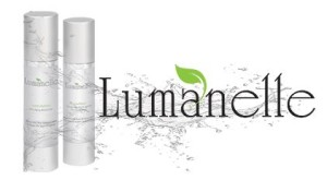 Luma Hydrate Reviews
