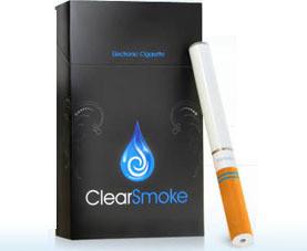 clearsmoke1