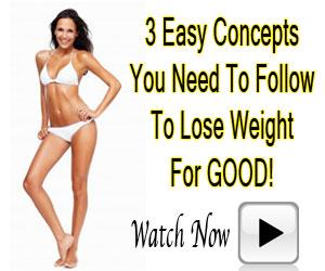 diet secret solution reviews