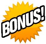 fast_track_cash_bonus