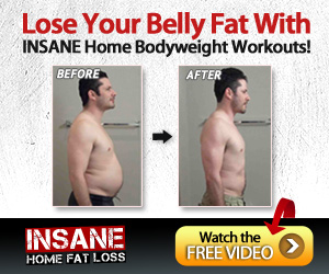 insane-home-belly-fat-loss