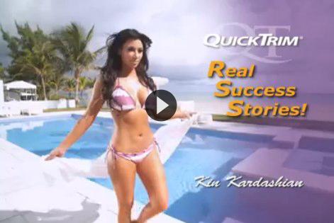 kim-kardashian-quick-trim-real-life-success-stories-testimonials-1-copy