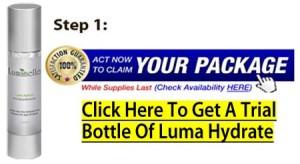 luma-hydrate-s1