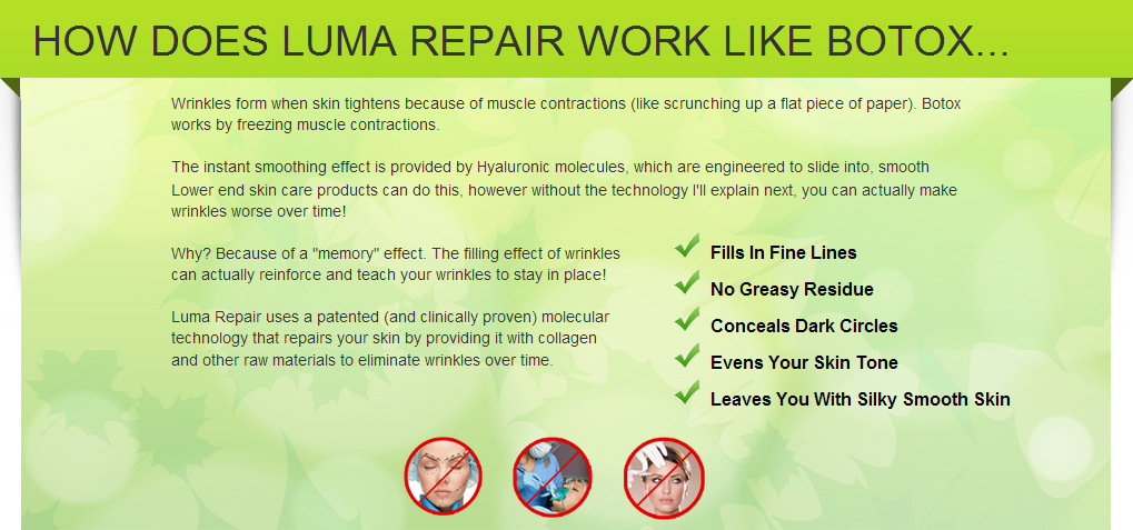 luma_repair_review