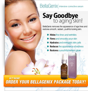 bellagenix reviews