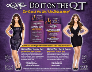 quick-trim-kim-khloe-kardashian-black-dress