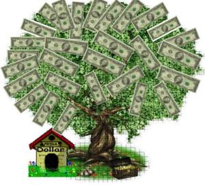 no cost income stream reviews