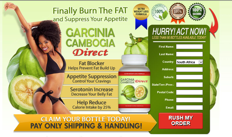 Best weight loss supplement bodybuilding