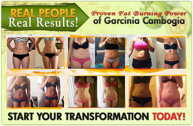 Lose weight 1 month diet