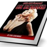 Girlfriend-On-Demand-reviews