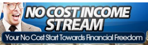 No-Cost-Income-Stream-Reviews