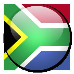 Raspberry ketone South africa