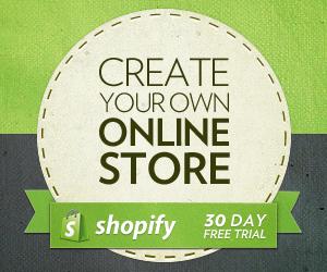 Shopify_300x250
