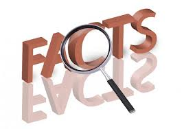 fact_check