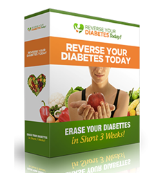 gI_136921_reverse-your-diabetes-today
