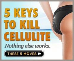 gI_70662_the-truth-about-cellulite-review-how-to-kill-cellulite