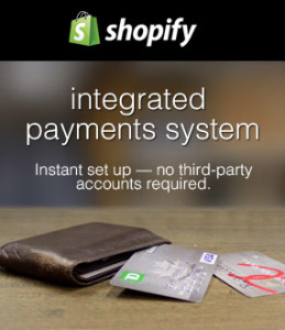 shopify-payments