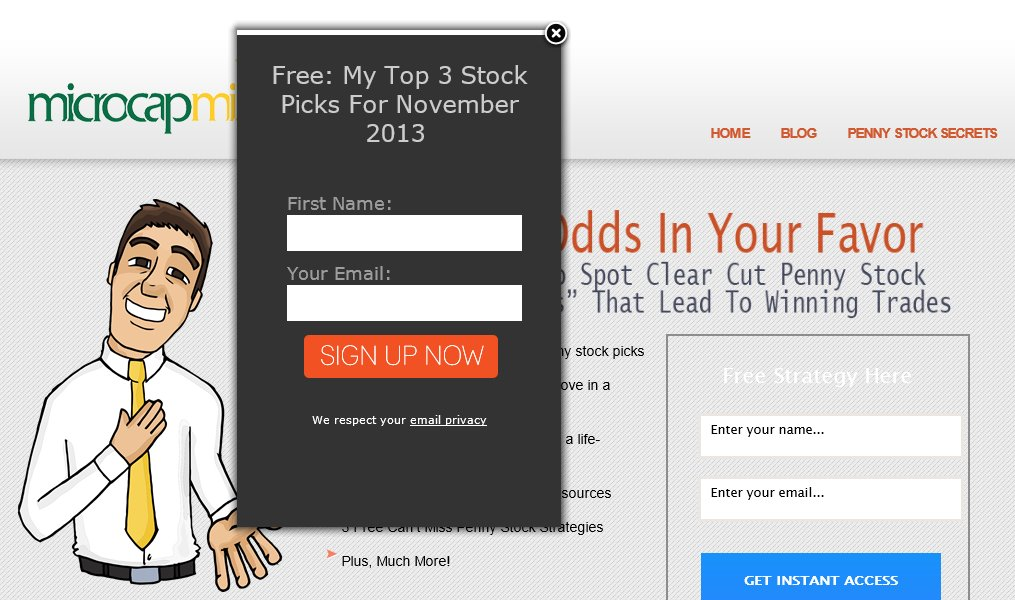 stocksite_hop__clickbank_net_