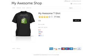 store-with-ratings