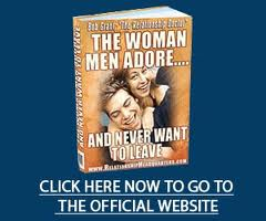 the-woman-me-adore-and-never-want-to-leave