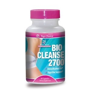 biocleanse 2700 reviews
