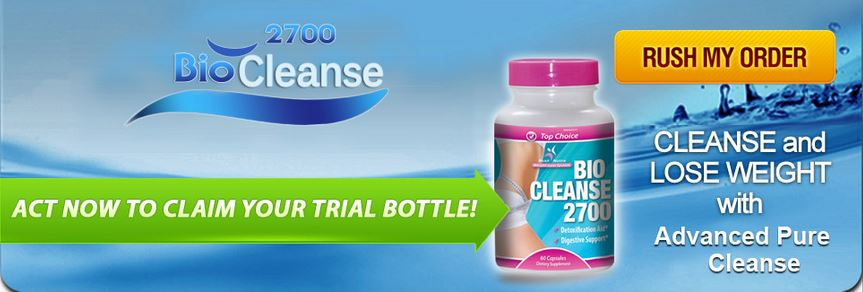 Bio_Cleanse_2700_Trial