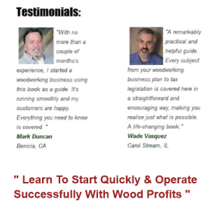 Jim-Morgan-wood-profits-woodworking-business-plan-at-home-review-2