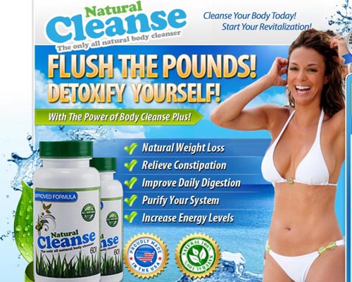 Best weight loss product in us photo 26