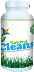 Natural-Cleanse