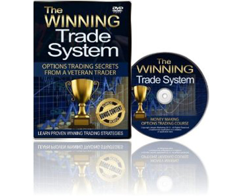 Home trading system review