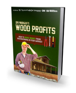 Wood Profits Reviews Wood Working Projects For Profit
