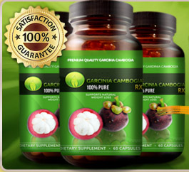 garcinia cambogia rx review