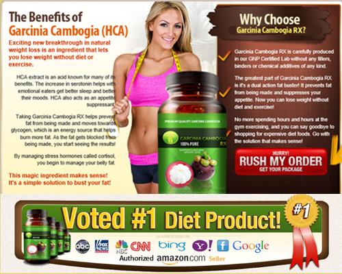 Liquid diet weight loss reviews image 2