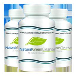 naturalgreencleanse