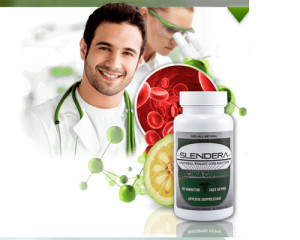 slendera garcinia cambogia reviews