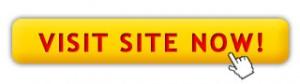 visit-site-now-button-300x84