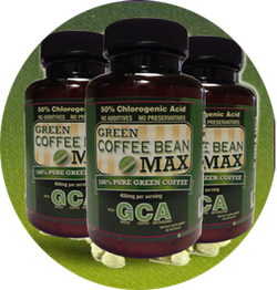 Green Coffee Bean Extract Reviews Slimming Pills Ixivixiixivixi
