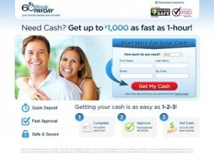 60-minute-payday-loan-review-300x225