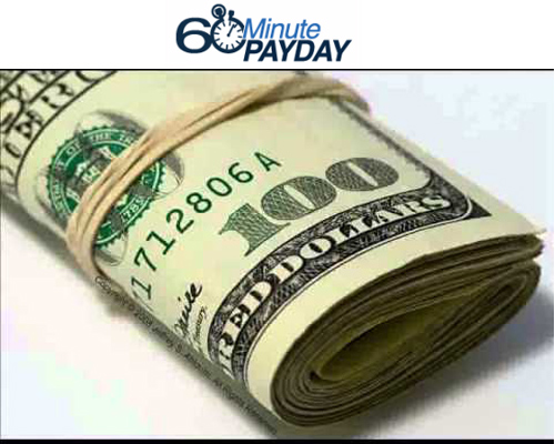 How to make money online with 60 second binary options