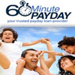 60_Minute_Payday_150x150