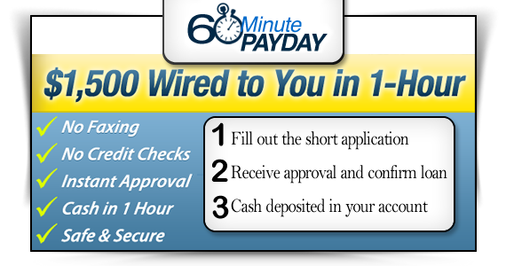60minute-payday-loan-570x300