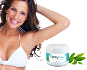 Curvy Bust Reviews