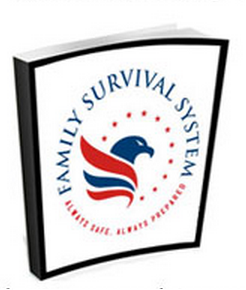 Family-Survival-System-Reviews