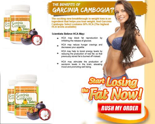 Where Do I Buy Garcinia Cambogia Extract Weight Loss