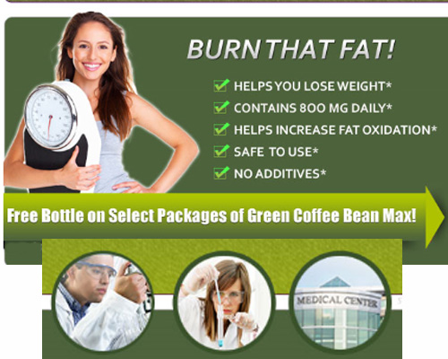 Green Coffee Bean Max Reviews Weight Loss Results Ixivixiixivixi