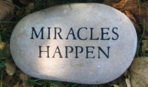 Miracles3